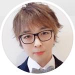 Ryuhoさん