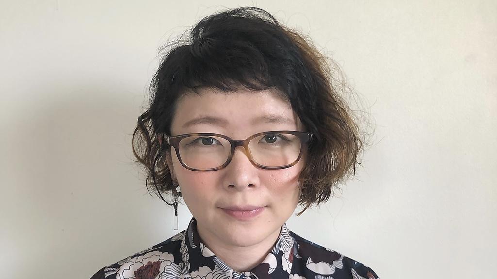 くせ毛特化美容師さとうりょうこ|横浜桜木町エリア